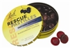Bach Rescue Pastilles Blackcurrant