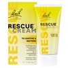 BACH RESCUE REMEDY CREAM 50ML