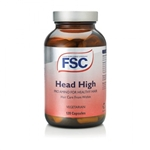 FSC HEAD HIGH PRO AMINO