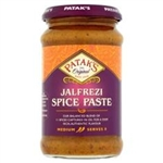 PATAKS JALFREZI CURRY PASTE