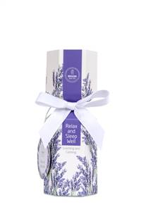 Weleda Relax and Sleep Well Gift Cracker