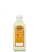 Pride Almond Oil 200ml