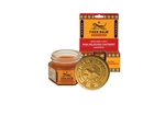 Tiger Balm Red Extra Strong 19G