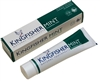 Kingfisher Mint Lemon Toothpaste Fluoride Free 100M