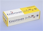 Kingfisher Kids Strawberry Toothpaste 75ml