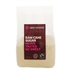 Equal Exchange Organic Raw Cane Sugar Fair Trade 500g