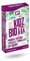 Quest Kidz Biotix 30 Chewable Tabs
