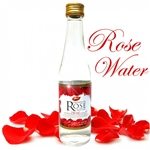 Dabur Red Rose Water 250ml