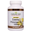 Natures Aid Evening Primrose Oil 1000Mg 90 Caps