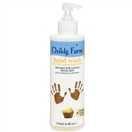 Childs Farm Mild Hand Wash 250ml