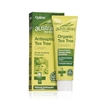 Australian Tea Tree Cream 50ml