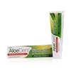 Aloedent Triple Action 100ml