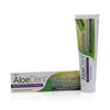 Aloedent Sensitive Toothpaste 100ml