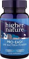 HIGHER NATURE PROBIO-EASY 90G