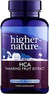 Higher Nature HCA 90 Tabs