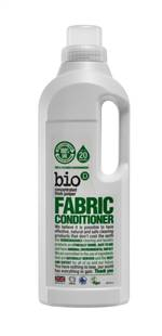 Bio-D Fabric Conditioner Juniper 1L