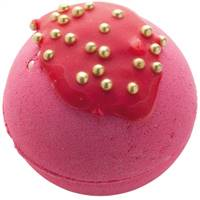 Bomb Bath Blaster Passion Fruit Dream 160g