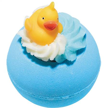 Bomb Bath Blaster Pool Party 160g