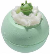 Bomb Bath Blaster It's Not Easy Being Green 160g