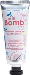 Bomb Hand in the Cookie Jar Hand Treatment 25ml
