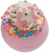 Bomb Bath Blaster I Believe in Unicorns 160g