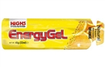 High 5 Energy Gel Orange 40G X 20