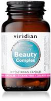 VIRIDIAN ULTIMATE BEAUTY COMPLEX 30CAPS