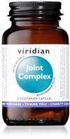 Viridian Joint Complex 30 Caps