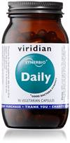 Viridian Tri-Blend Acidophilus Complex With F.O.S 90 Caps