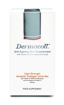 DEMACOLL ANTI AGEING DRINK