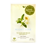 Heath and Heather Night TIme Tea 50 Bags