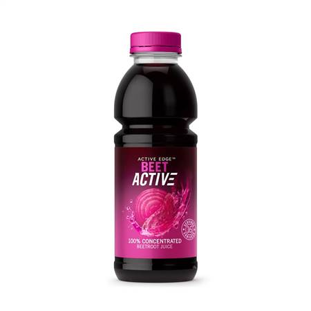 BeetActive Concentrate 473ml