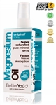 BetterYou Magnesium Oil Spray 100ml