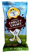 Moo Free Choccy Chums Surprise Bar 20g