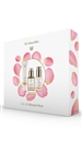 Dr Hauschka Gift of Ultimate Roses
