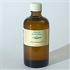 Atlantic Aromatics Almond Carrier Oil 100ml
