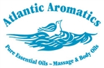 Atlantic Aromatics Coconut Carrier Oil 50ml