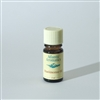 Atlantic Aromatics Wild Frankincense Oil 5ml