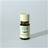 Atlantic Aromatics Sandalwood Oil 5ml
