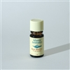 Atlantic Aromatics Rose Oil Absolute 7% 5ml