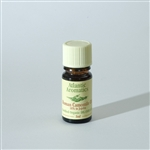 Atlantic Aromatics Roman Camomile Oil 5ml