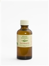 Atlantic Aromatics Almond Carrier Oil 50ml