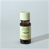 Atlantic Aromatics Eucalyptus Oil Organic 10ml