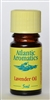 Atlantic Aromatics Lime Oil 5ml