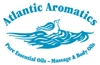 Atlantic Aromatics Fennel Oil Organic 10ml