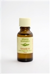 Atlantic Aromatics Citronella Oil Organic 20ml