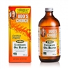 Udo's Choice Ultimate Oil Blend 250ml
