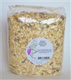 Open Sesame Muesli No Wheat No Sugar 1Kg