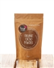TNG CACAO POWDER SMALL