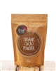 TNG CACAO POWDER LARGE